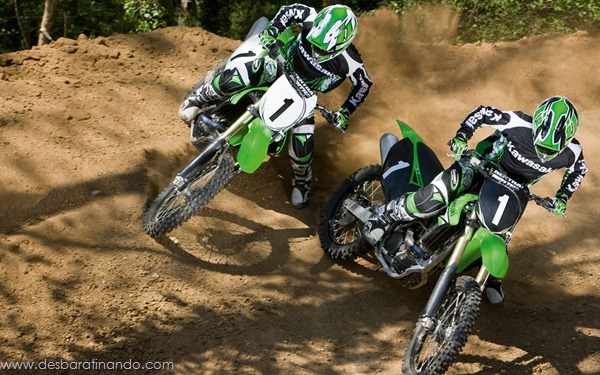 wallpapers-motocros-motos-desbaratinando (57)