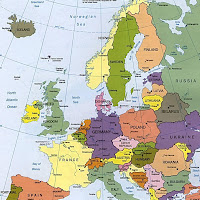mappa_europa_7.jpg