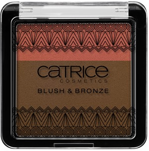 Catr_LAfrique_BlushBronze01