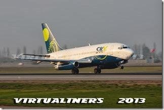 B737-200_CC-CVI_Last_Flight_0010