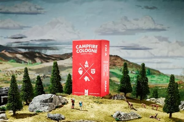 Campfire-Cologne-1