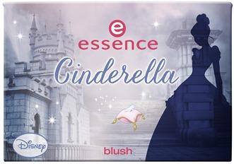 ess_cinderella_blush
