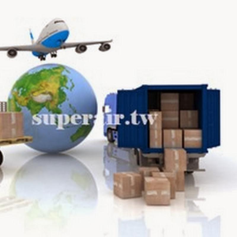 貨櫃運輸的守護者-貨櫃防撞袋
