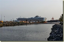 20140511_Docked at Ensenada (Small)