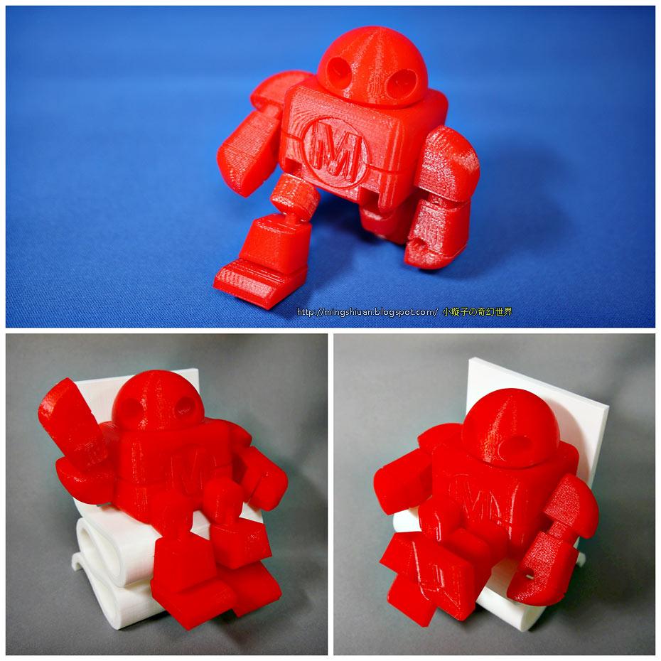 Robot05.jpg