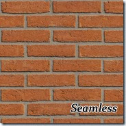 Texture brick 43
