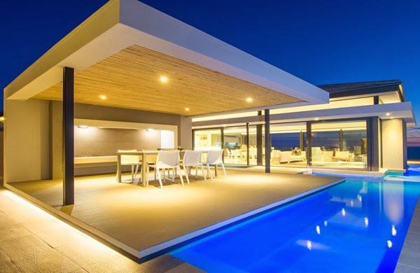 arquitectura-Casa-Ven-StudioWJ-Architects-1