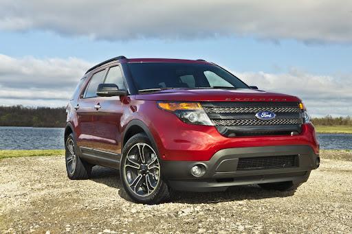 2013-Ford-Explorer-Sport-02.jpg