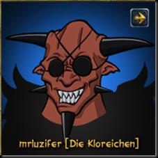 MrLuzifer 2