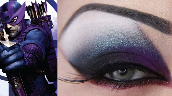 the-avengers-eye-makeup-jangsara-hawkeye