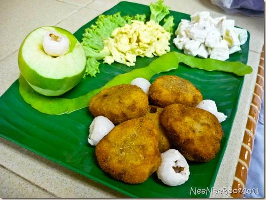 Nov 25 Potato_00040