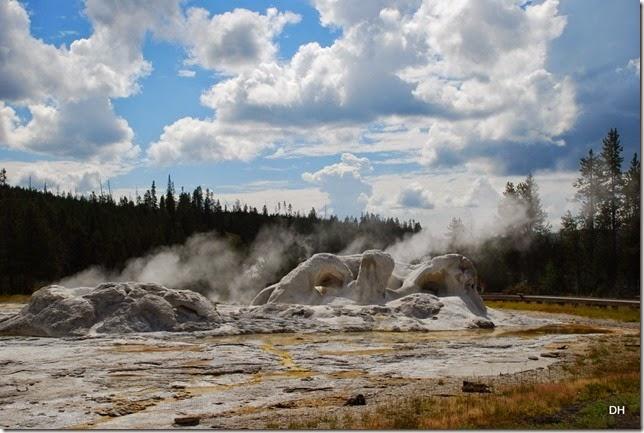 08-08-14 B Yellowstone NP (265)