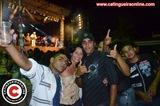 Festa_de_Padroeiro_de_Catingueira_2012 (31)