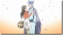 Kamisama Hajimemashita - OVA -23