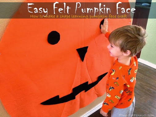 Felt-Pumpkin-Face-Craft-1024x768