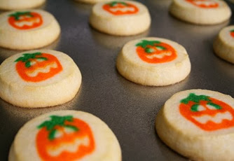 pillsbury cookies
