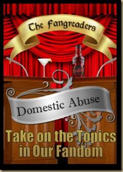 take on the topics 9