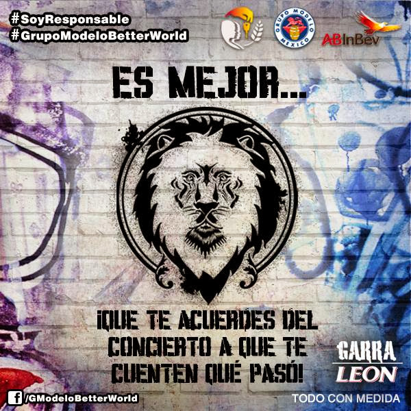Leon cr