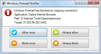 windows-firewall-notifier2