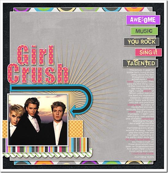 26-Feb_LOAD_Girl-Crush_Kimberly_WEB