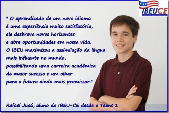IBEU2