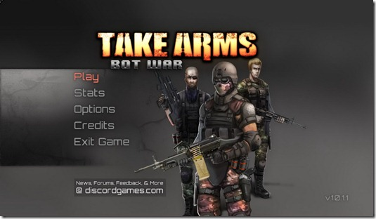 TakeArms 2012-07-18 23-47-02-60