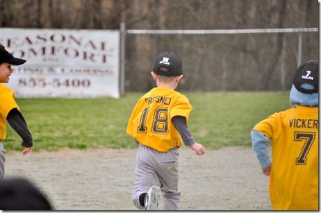 baseball-7557
