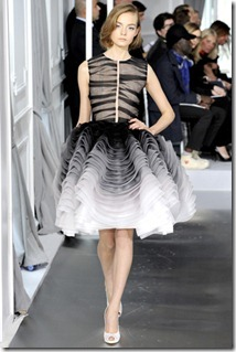 Dior-Couture-2012-Runway (22)