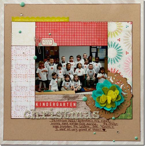 HL_KindergartenChristmasWEB