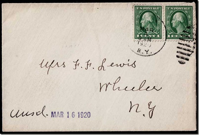 US-1920-cover