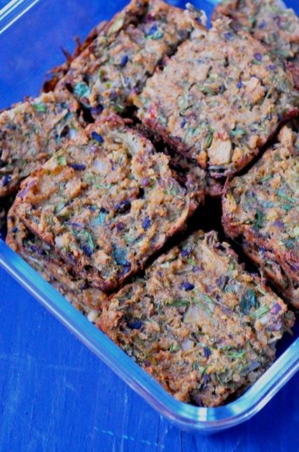 quinoa_cakes_new
