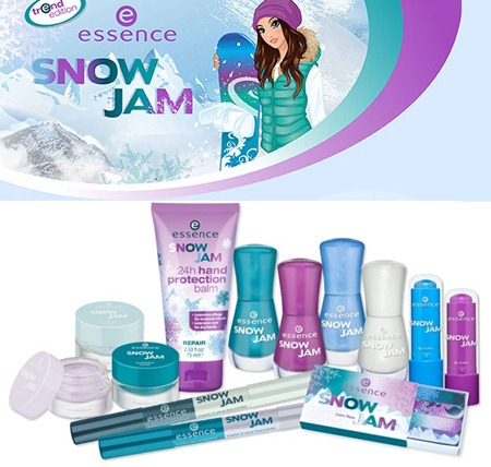 Essence-Winter-2013-Snow-Jam-Collection