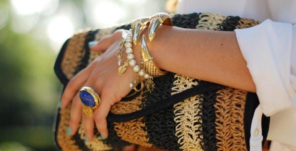 bracelete-garra-água-2