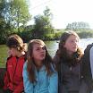Schuljahr 2013-2014 » Klassenlager Bischoffszell