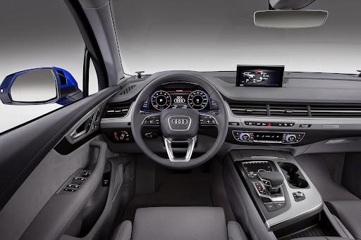 Audi-Q7-New-2016-14.jpg