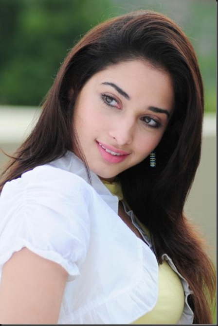 Tamanna_Hot photo