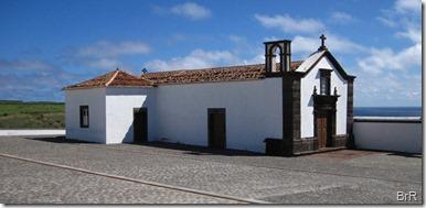 Kirche_San_Bras_Vila_do_porto
