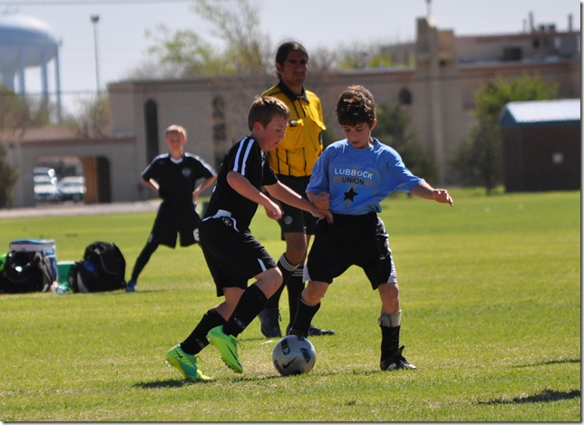 04-04-12 Zachary soccer 14