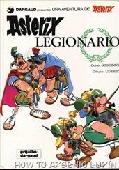 P00010 - Asterix Legionario.rar #9