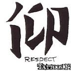 respect-respeito.jpg