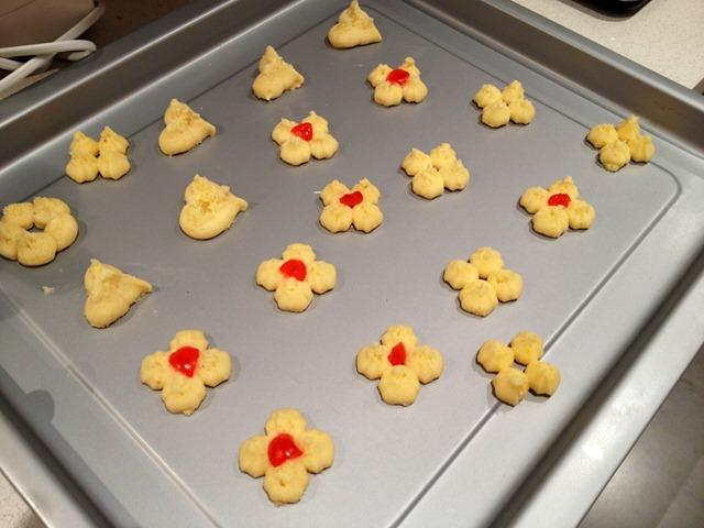 8-biscotti 2