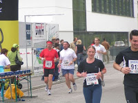 2010_wels_halbmarathon_20100502_105253.jpg