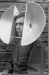 listening device