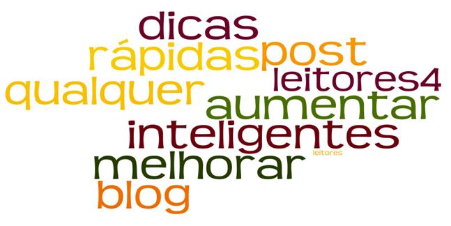 4 dicas rpidas e inteligentes para melhorar qualquer artigo no blog e aumentar os leitores