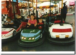 scan1994-96 125