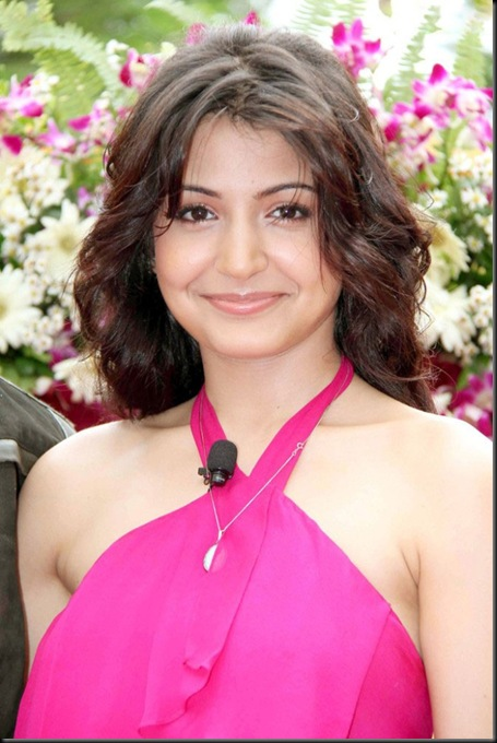 Anushka-Sharma hot pictures
