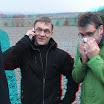 Frueschoppen_2012_66.jpg