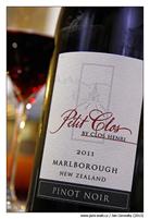 Marlborough-Pinot-Noir-Petit-Clos-2011-Henri-Bourgeois