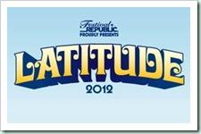 latitude-2012-logo (1)