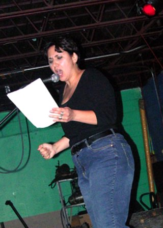 2005 Albany Word Fest - Pyscho Cluster F#*k - 271209904205_0_alb.jpg